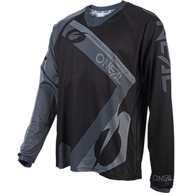 ONeal Element FR Hybrid Jersey Men black